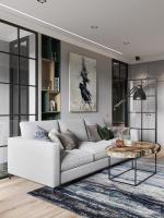 chính chủ cần bán căn hộ topaz elite q8 diện tích 7888m2 chênh lệch thấp cuối năm nhận nhà