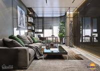bán căn hộ chung cư hinode 201 minh khai 73m2