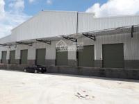 Cho thuê kho tại KCN Bắc Thăng Long, Đông Anh DT 700m2 đến 6000m2 giá chỉ 60 nghìnm2 0986507628