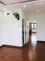 nhà lầu cần bán giá siêu rẻ phú hòa khu 8 LH: 0927093798
