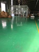 Cho thuê nhà xưởng đẹp, giá hợp lí ở khu công nghiệp Nguyên Khê, huyện Đông Anh, thành phố Hà Nội LH: 0983573530