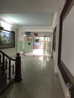 bán lk vị trí đẹp rất phù hợp cho gia đình ở 75m2 5 tầng kđt văn quán hà đông lh 0989631372