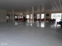 Cần cho thuê nhà xưởng văn phòng tại 261A Lạc Long Quân, Lăng Cô, Phú Lộc, Thừa Thiên Huế LH: 0962434869