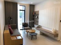 Bán căn hộ Compass One nằm ngay vị trí trung tâm của khu dân cư Chánh Nghĩa, Thủ Dầu Một LH: 0985039731