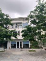 Nhà phố Ecopark Hải Dương, đối diện khu Đông Nam Cường, giá quá tốt: 285 triệum2 LH 0978971356