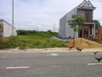 Cần bán 10 lô đất 2MT đường Bắc Hải, Thành Thái, Q10, 12tỷnền, SHR, XDTD, KDC hiện hữu 0938206235