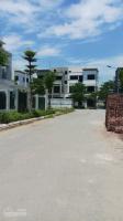 chính chủ bán nhà đất 1205m2 ngõ 575 kim mã mặt tiền 7m nở hậu phù hợp xây apartment cho thuê