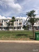 cần bán nhà phố lovera park view công viên nhà đối nhà còn rất nhiều căn chi tiết lh 094922718