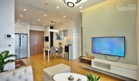 cho thuê căn 2 phòng ngủ 68m2 tầng 18 có đủ nội thất ở vinhomes green bay 13trth 0932438182