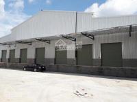 Cho thuê kho tại KCN Bắc Thăng Long, Đông Anh, DT 700m2 đến 6000m2 giá chỉ 60 nghìnm2 0986507628