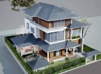 Cần bán gấp biệt thự Nam Đô Phú Mỹ Hưng, PTân Phú, Q7 giá 245 tỷ LH 0914631379 Trúc
