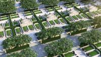 sala garden lưu giữ những thanh yên nơi miền đất phúc lh 0839953216