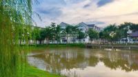 park riverside thiên đường nghỉ dưng đầu tư sinh lời giá 54 tỷcăn lh 0915932936