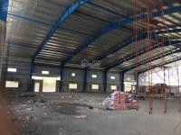cho thuê nhà xưởng mới xây thuộc kcn nhựt chánh xã nhựt chánh huyện bến lức tỉnh long an
