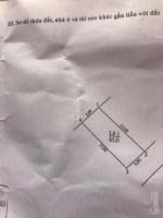 bán đất ái mộ yên viên 2 mặt tiền vị trí kinh doanh cực hot dt 65m2 vuông vắn rộng 5m dài 13m