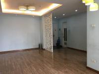 Cần bán gấp căn hộ tầng đẹp, dt 78,3m2, CT2 chung cư Hà Đô 183 Hoàng Văn Thái Sổ đỏ chính chủ LH: 0911418615