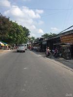 Cần bán lô đất đường Lê Lợi, huyện Hóc Môn, DT 160m2, giá 870 triệu, sổ hồng riêng LH: 0865499288