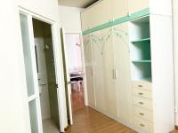 bán căn hộ ehome 3 2pn nhà đẹp full nội thất