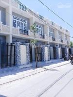 Mở bán 100 căn nhà phố cao cấp đẹp nhất Hóc Môn, LH 0902359855 Nguyên