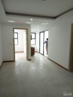 cho thuê căn hộ giá rẻ tại ruby 3 phúc lợi long biên 2pn giá 45 triệu tháng lh 0834888865