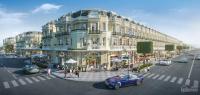 ra mắt nhà phố shophouse icon central ngay trung tâm dĩ an ck khủng 0936666139