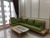 mời thuê chung cư an phú căn 3 phòng ngủ duy nhất vĩnh yên vĩnh phúc lh 0932288055