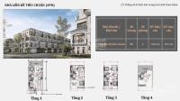 grand bay village bảng giá trực tiếp từ chủ đầu tư bim group