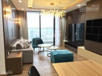 Cần cho thuê gấp căn hộ 70m2, full nội thất đẹp chung cư Ecohome 2, giá thuê 6 triệuth, 0836291018