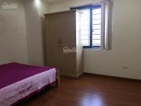 mời thuê chung cư bảo quân căn 3 phòng ngủ duy nhất vĩnh yên vĩnh phúc lh 0932288055