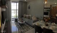 Căn hộ Sora Gardens, thành phố mới Bình Dương, rộng 67m2, 2PN LH: 0964300369