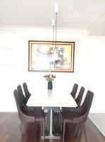 bán gấp bán l gần 1 tỷ giá tt căn hộ léman q3 2pn 75m2 nhà mới 100 vào ở ngay lh 0938610558
