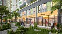 cho thuê shophouse kiot kinh doanh tại khu đô thị vinhomes smart city liên hệ bql 0977164491