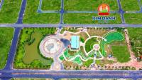 đất nền mega city 2 nhơn trạch liên hệ 0911149191