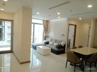 căn hộ 765m2 vũng tàu gateway view biển tp tầng 17 lh 0983076979