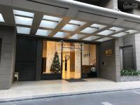 cho thuê officetel saigon royal diện tích 34m2 giá 12 triệuth lh 0917301879