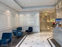 cần cho thuê gấp office tel saigon royal quận 4 giá rẻ lh 0909024895