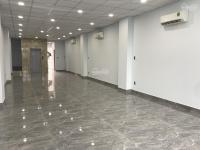 hot vp tòa nhà mới tại d1 giá siêu tốt tại khu vực sàn 80 85 90m2 đẹp trống suốt