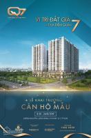 căn hộ q7 boulevard đã cất nóc năm 2020 giao nhà giá 27 tỷ69m2 lh 0905270246