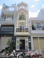 cô thu bán căn nhà 60m2 mặt tiền tân kỳ tân quý 0941 093 732 sổ hồng riêng