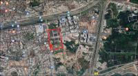 bán gấp mt nguyễn hoàng quận 2 gần metro an phú giá 35 tỷ100m2 sổ hồng riêng lh 0778153266