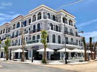 Cho thuê nhà nguyên căn 5 tầng sát casino, từ 5 triệu tháng LH: 0933996316