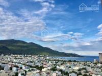 bán căn hộ cao cấp alphanam luxury four points 2pn 100m2 view đẹp nhất tòa nhà tầng cao 08479959