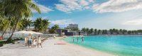 pkd 0984597590 cập nhật quỹ cđt 1pn 2pn 3pn view đẹp nhất tại vinhomes ocean park