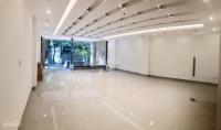 bán tòa nhà mặt phố ngụy như kon tum thanh xuân 105m2 10 tầng giá 45 tỷ