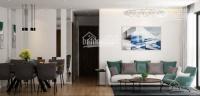 cần bán căn hộ chung cư tòa thăng long tower 33 mạc thái tổ 106m2 giá 29 tỉ