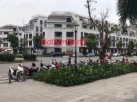 bán gấp căn shophouse vinhomes gardenia mỹ đình liên hệ 0983786378