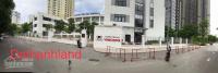 bán gấp căn shophouse vinhomes gardenia mỹ đình giá tốt nhất dự án liên hệ 0933786378