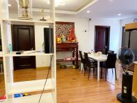 chính chủ cần bán căn hộ 1222m2 3pn tầng 14 cc d2 giảng võ ba đình hà nội lh 0904628588