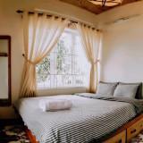 bán nguyên homestay 5 phòng ngủ view đẹp cao thoáng mát p4 đà lạt