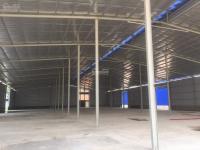 Minh Việt Group cho thuê kho từ 600m2 đến 5000m2 ở KCN Nguyên Khê LH: 0989858932